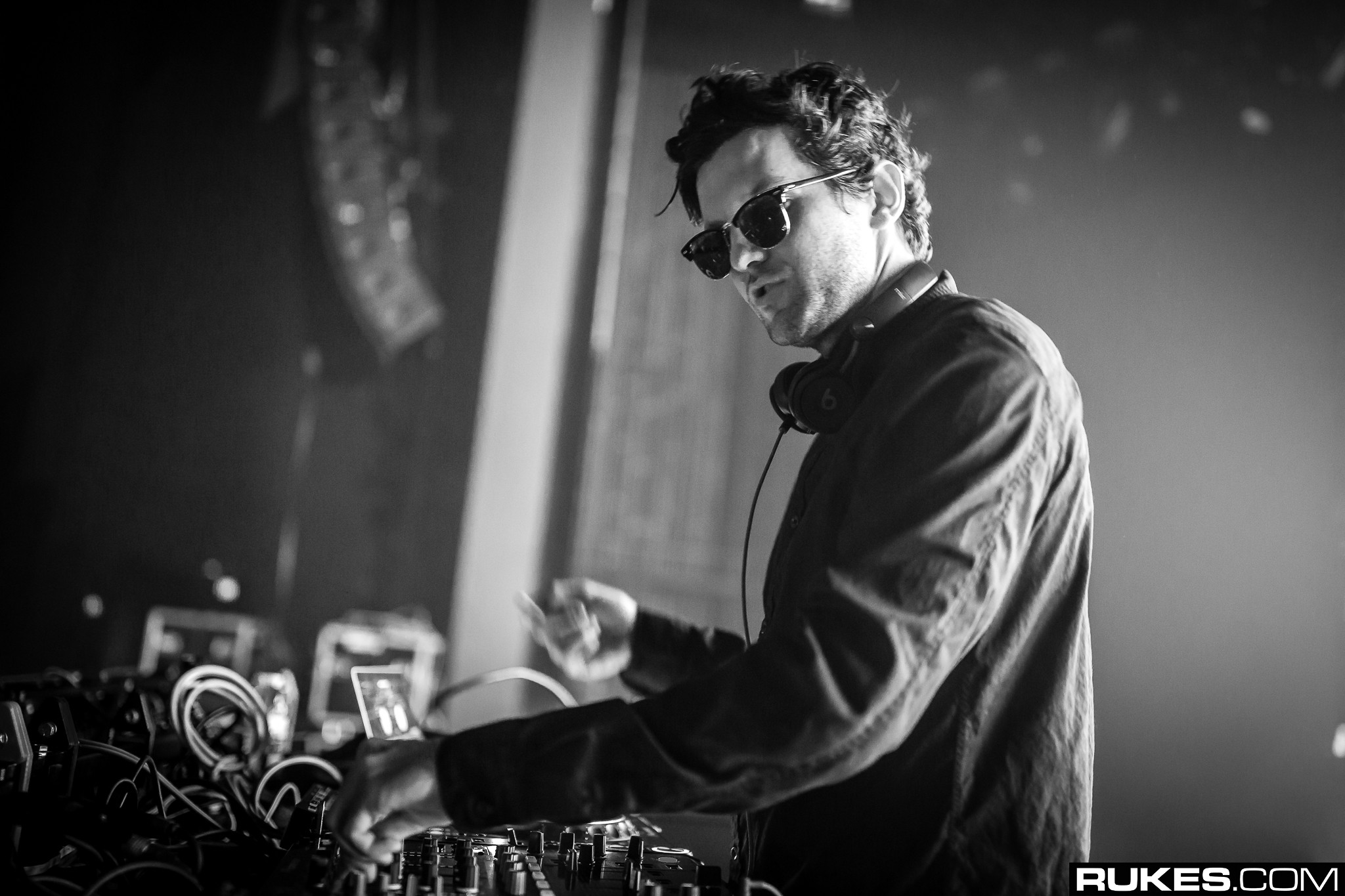 DJ Hanzel